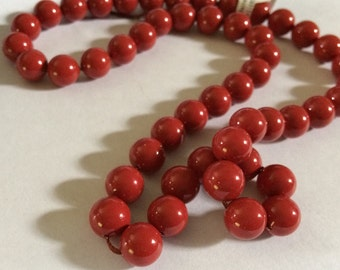 Swarovski Beads 50 8mm