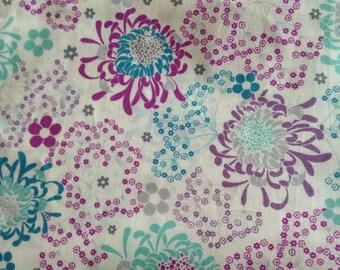 Fabric Robert Kaufman London Calling #13737