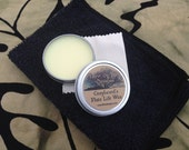 Flute Care Wax Kit for your Native American Style Flutes and Fine Wooden Instruments