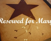 Reserved for Mayr