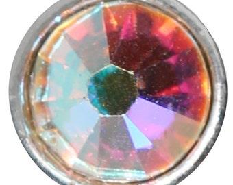 3mm Swarovski Crystaletts 100 pack