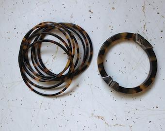 80s 90s Ralph Lauren Bracelet Set  • Classic RL Jewelry • Bangle Set  •  Jewelry  •  Fashion Bracelet Set  •