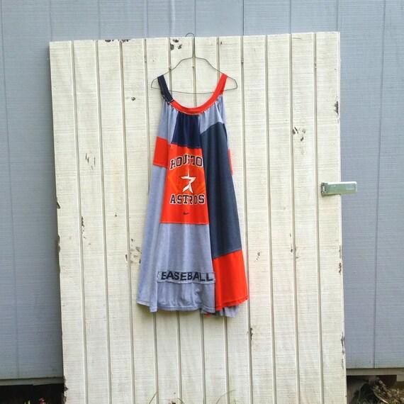 Boho Clothing Houston Baseball Houston Astros Sports