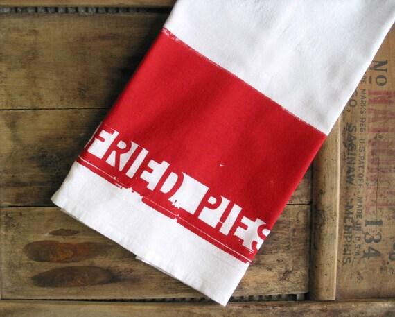 Wedding Gift Tea Towels : Tea Towel, Wedding Gift, Teacher Gift, Hostess Gift, Under 20, Bridal ...