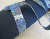 YOGA  MAT SLING  carrier holder bag