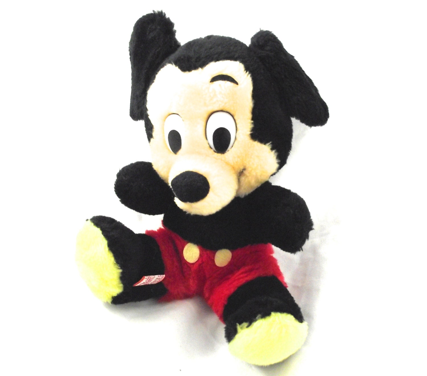 Mickey Mouse Toys, Games Videos - ToysRUs