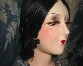 Anita 1920s Senorita Boudoir Doll
