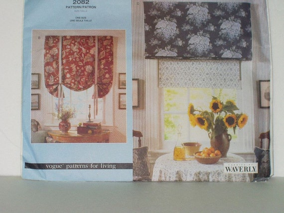Top Antique roman shades patterns sewing Liveable Peaceful