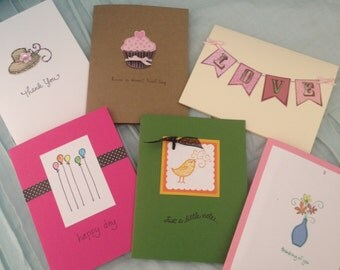 The Dream Card Assortment (gift pack)