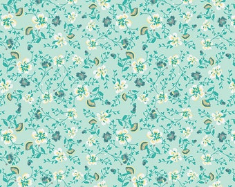 wind melody soft from Anna Elise by Bari J. for Art Gallery fabrics