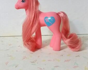 My Little Pony Sweetheart Sister