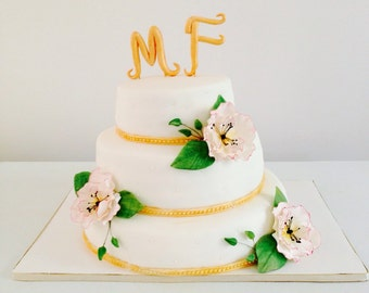 wedding cake, engagement cake, bride cake