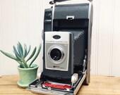 Polaroid Land Camera Electric Eye 900