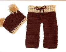 Popular Items For Jester Hat On Etsy
