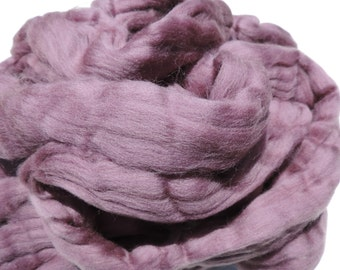 FINE Polish Merino 20 To 23 Micron 4 Ounces 5 Colors To Pick From You Pick The Color