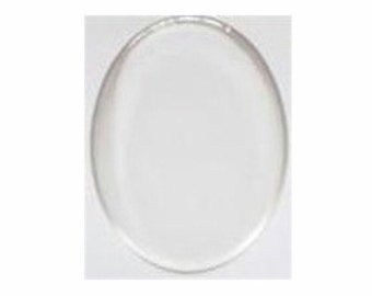 10pc set 40x30mm Epoxy Sticker bottle cap supply Clear Oval Domes Self Adhesive Plastic Cabochon Domed Epoxy Sticker for photo art 704x