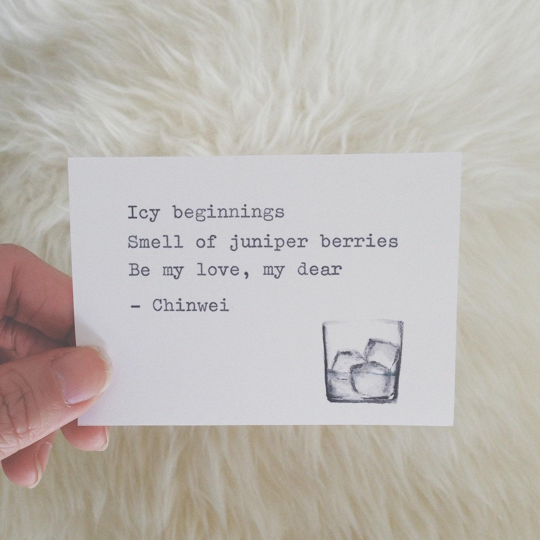 haiku poems about love - photo #17