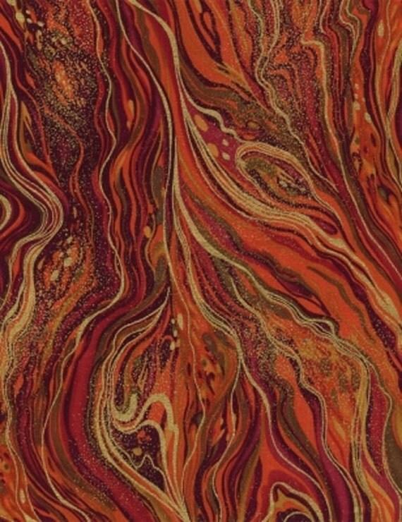 fabric timeless eden william - photo #9