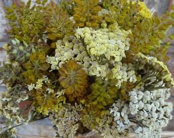 Preserved Bouquet  Wedding Bouquet  Attendant Bouaquet  Elegant Bouquet  Floral Arrangement  Home Decor  Wedding