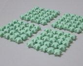 Lucky Stars (100): Light Green