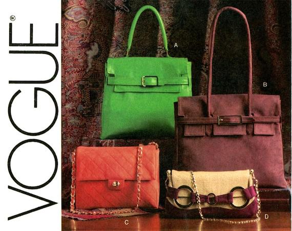 ac8d4dc35a new zealand vogue 7982 hermes birkin bag be4be 0e8db