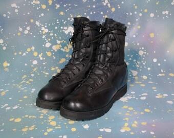 BELLEVILLE Gore Tex Work Boots Men's Size 10