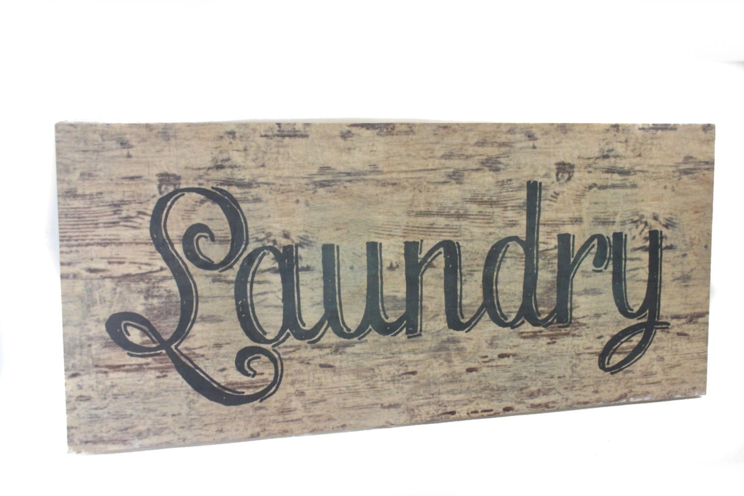 laundry room sign laundry room decor rustic laundry