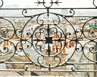 Paris photography, Paris photographs, travel photography, window art print, Paris window