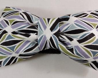 Dog Flower, Dog Bow Tie, Cat Flower, Cat Bow Tie - Bel Air