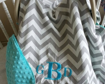 Car seat canopy- carseat cover Custom made to order- any theme or camo- embroidered/ monogrammed/ personalized