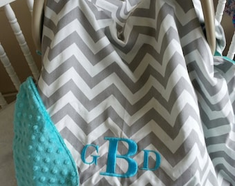 Car seat canopy- car seat cover Custom made to order- any theme or camo- embroidered/ monogrammed/ personalized, infant carrier cover