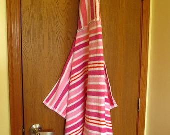 Hooded Towel; Beach Towel; Bath Towel; Children's Towel