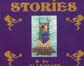 Beadtime Stories, A Book of Fairy Tale Bead Patterns