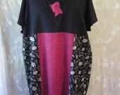 Revival Boho Clothing For Plus Sizes Gypsy Bohemian BoHo Clothing