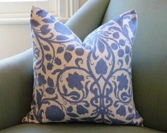 Raij Cowtan & Tout Cushion Pillow Cover.