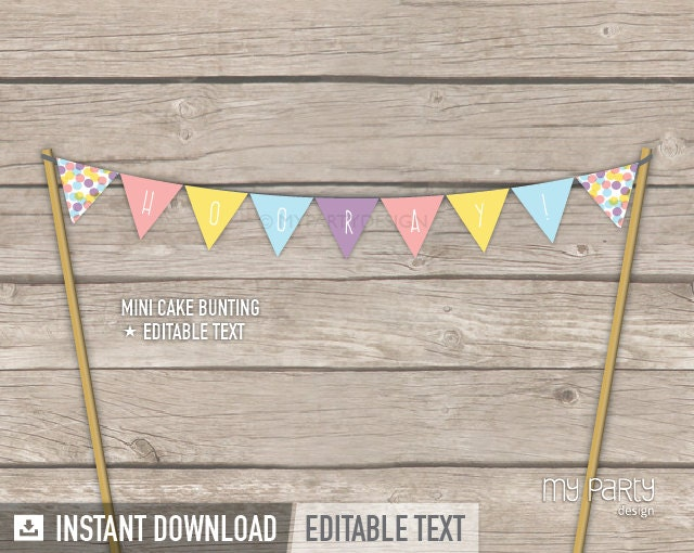 how to create a pdf with custom editable text
