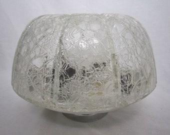 Midcentury Ceiling Lamp