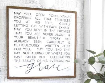Everlasting Grace - Aedriel