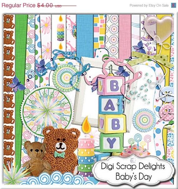 Baby Scrapbooks For Sale Sale 40 Off Baby Scrapbook