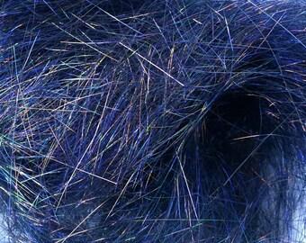 1/2 ounce CUSTOM BLEND angelina fiber