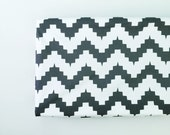 Changing Pad Cover Rick Rack. Change Pad. Changing Pad. Minky Changing Pad Cover. Black Chevron Changing Pad Cover. Changing Pad Boy.