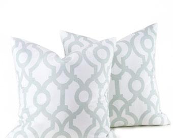 Decorative Throw Pillows Throw Pillow Covers 20x20 throw pillows gray Housewares Cushion Covers  Toss pillows Sofa Pillows Home Decor