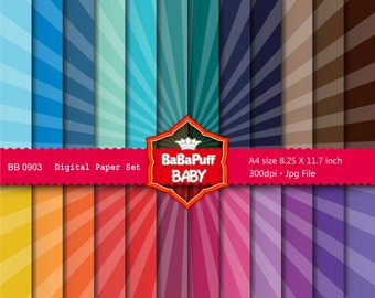 Buy 2 Get 2 Free ---- Digital Papers ---- Personal and Small Commercial Use ---- BB 0903