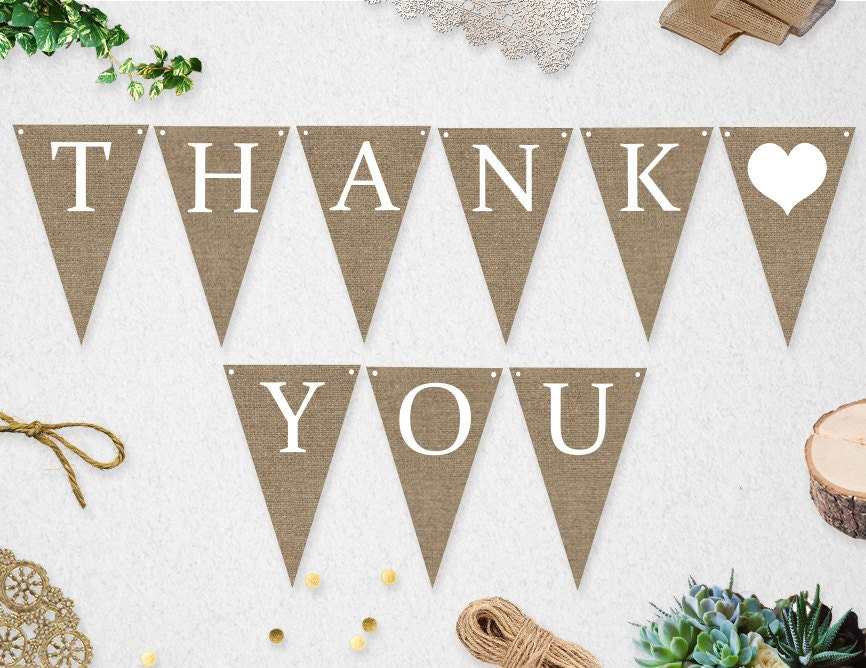 Intrepid image with regard to thank you banner printable