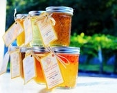 Jelly / Jam Pack of 3