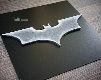 Superhero Batman, Wall art, Kids bedroom wall art