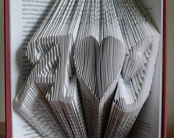 Valentines Day Gift for Him Her - Valentine's Boyfriend Girlfriend - Valentine Husband Wife Gift Ideas - Romantic Love - Personalized Gift