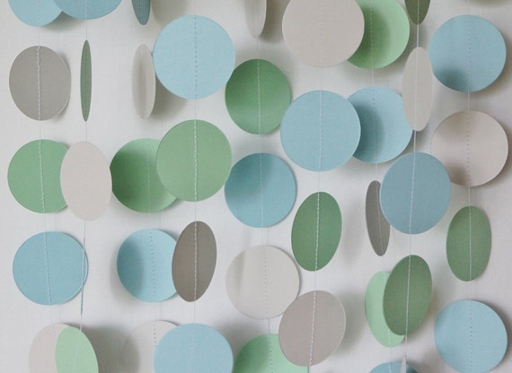 kinderzimmer grau blau ~ ideen für die innenarchitektur ihres hauses - Kinderzimmer Grun Und Blau