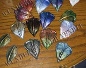 Dragon Scales Replicas props Made to order Collectible fantasy art object