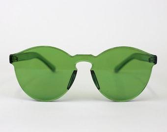 SALE! Sunglasses in Seagrass
